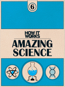 Pin by Peter Anderson on JaEbooks Science, Books, Textbook