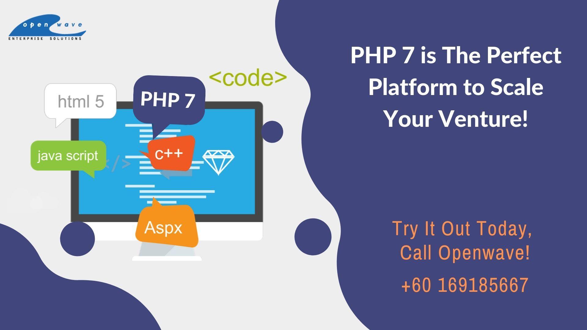 b39f81561d939fb111dbe3cb45d5ca64 - Can We Develop Web Application Using Java