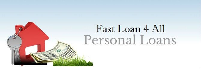 Fastloan4all Offers Unsecured Personal Loan At Lowest Interest Rate Visit Our Website Www Fastloan4all Co Uk And Apply Personal Loans Fast Loans How To Apply