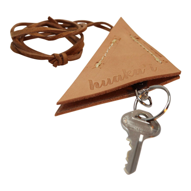 IMG_0082 copy.jpg Lanyard keychain, Keychain, Suede cord