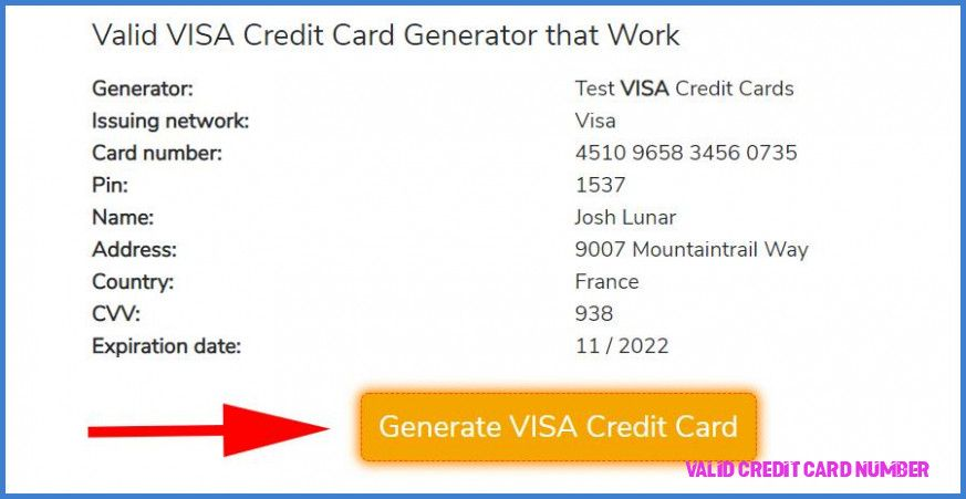 7 Great Opensky Credit Card Phone Number Ideas That You - vozeli.com