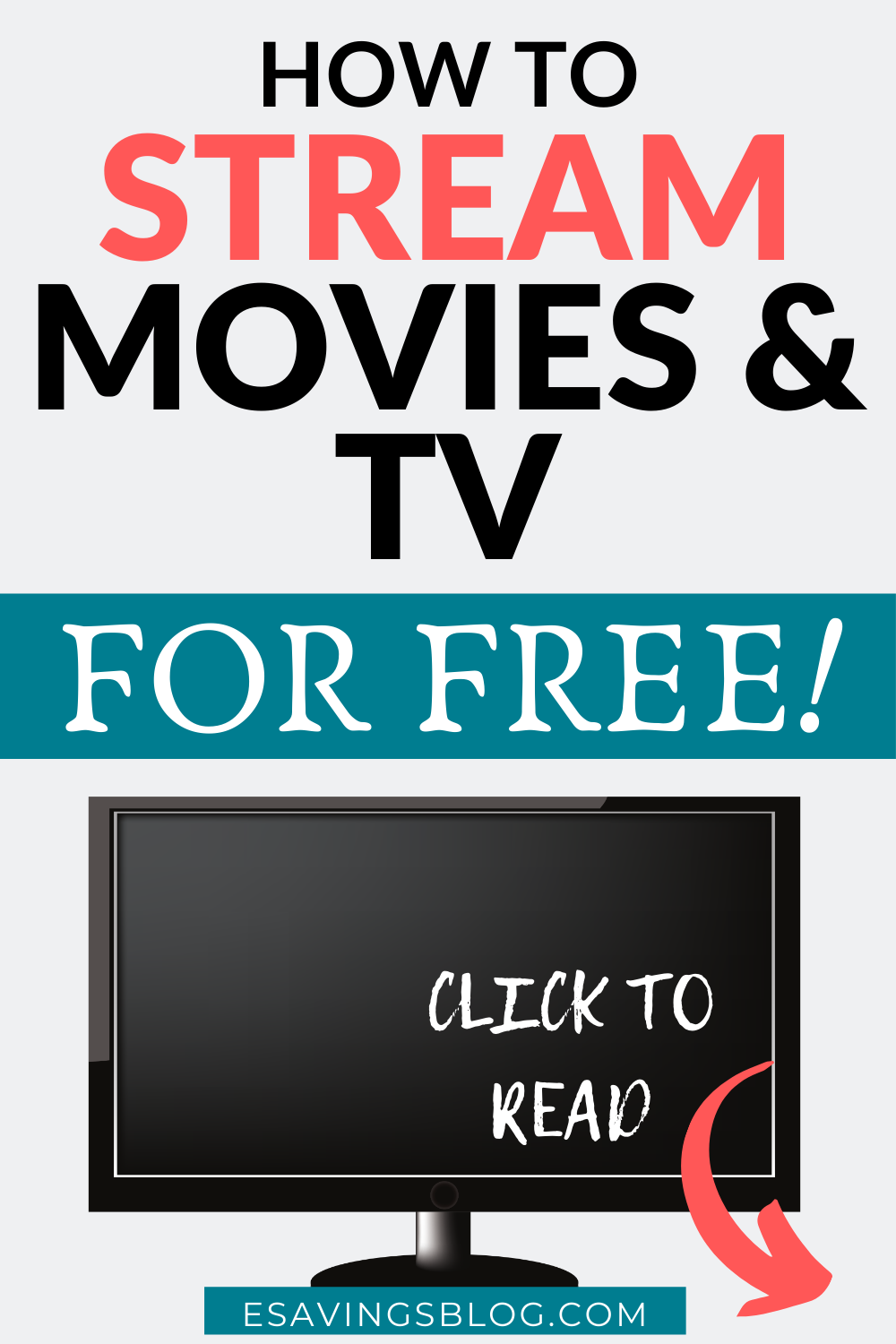 The Best Free Streaming Services How To Stream Movies Tv For Free In 2020 Streaming Movies Free Streaming Streaming Tv Shows