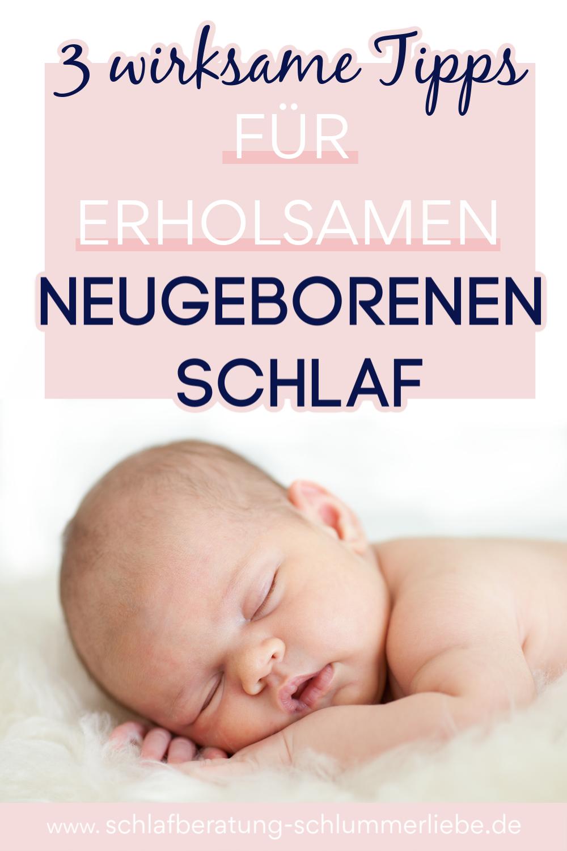 Pin auf Best of Baby Schlaf/ Schlummerliebe