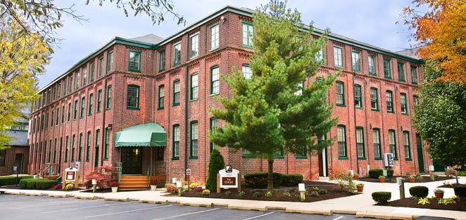 Reinhold Residential Sharples Works Gallery West Chester Pa Apartments For Rent House Styles