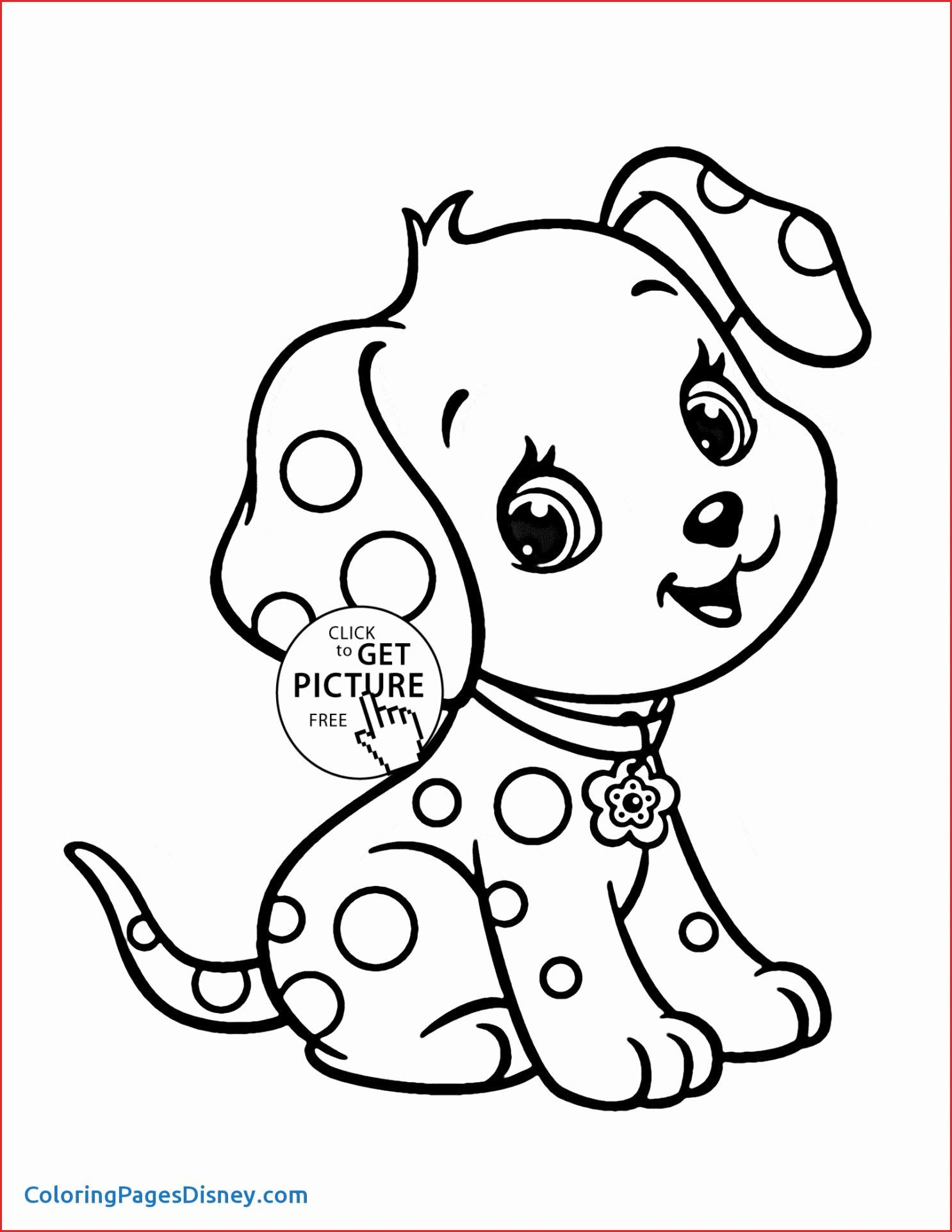 Minnie Mouse Drawing Book Elegant Easter Coloring Pages Printable 7783 Dog Coloring Book Page Unicorn Coloring Pages Puppy Coloring Pages Animal Coloring Pages