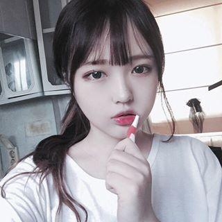 លទ្ធផលរូបភាពសម្រាប់ korean cute girl