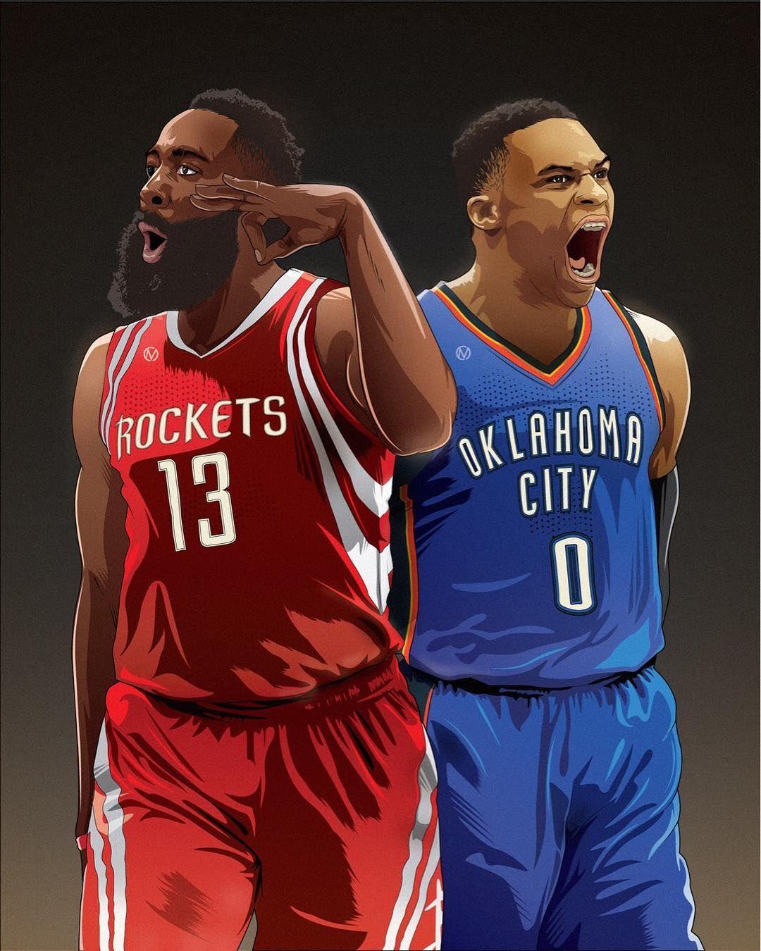 Cool Basketball Wallpapers: Nba Pictures, Sports Basketball, Nba Players