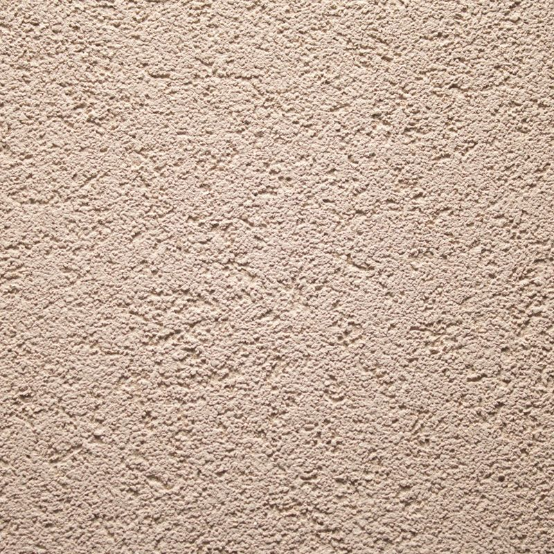 Perma Finish And Perma Flex Stucco Grade Acrylic Finish Textures In A Fine Finish Lahabra