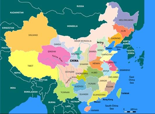 Tibet polar perspectives can both sides be heard tibet and tibet polar perspectives can both sides be heard map of chinaworld gumiabroncs Gallery