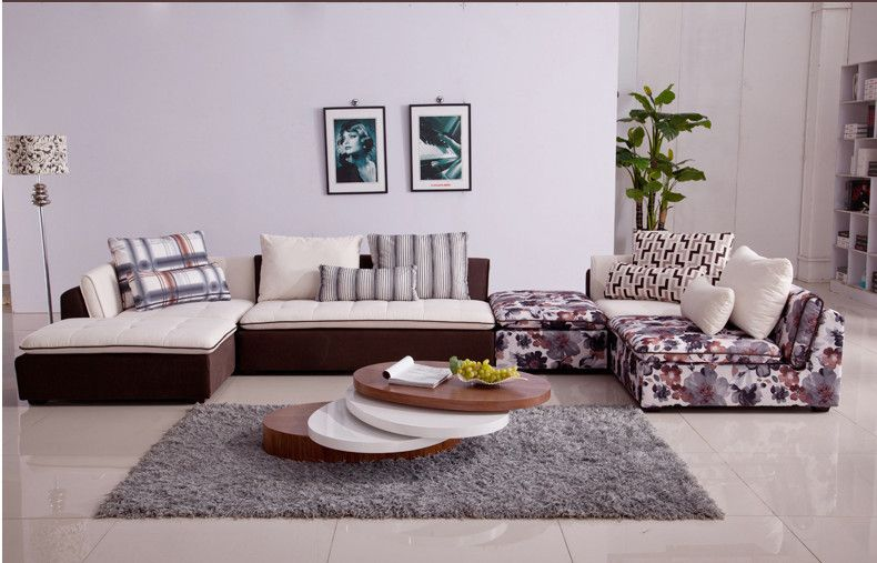Creative Sofa Cushions Ideas To Make Your Sofa Look New Again Cushions On Sofa Sofa Design Living Room Corner