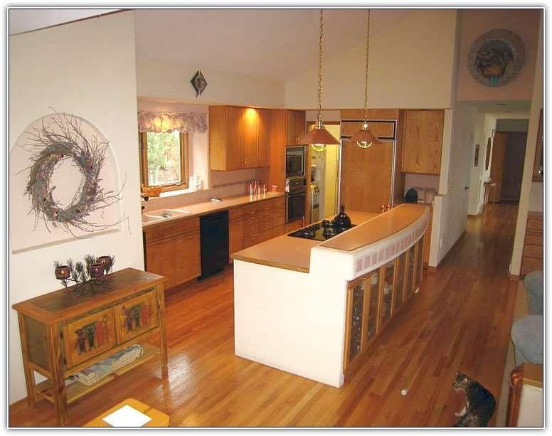 8 foot long kitchen island 8 foot long kitchen island   small floor plans   pinterest   long      rh   pinterest com