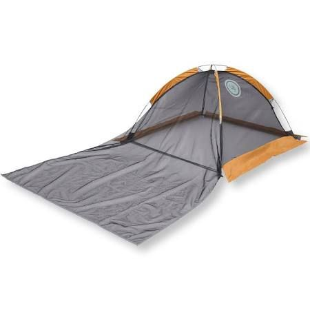Ultimate Survival Technologies Base Bug Tent 21  H x 34  ...  sc 1 st  Pinterest & Ultimate Survival Technologies Base Bug Tent 21