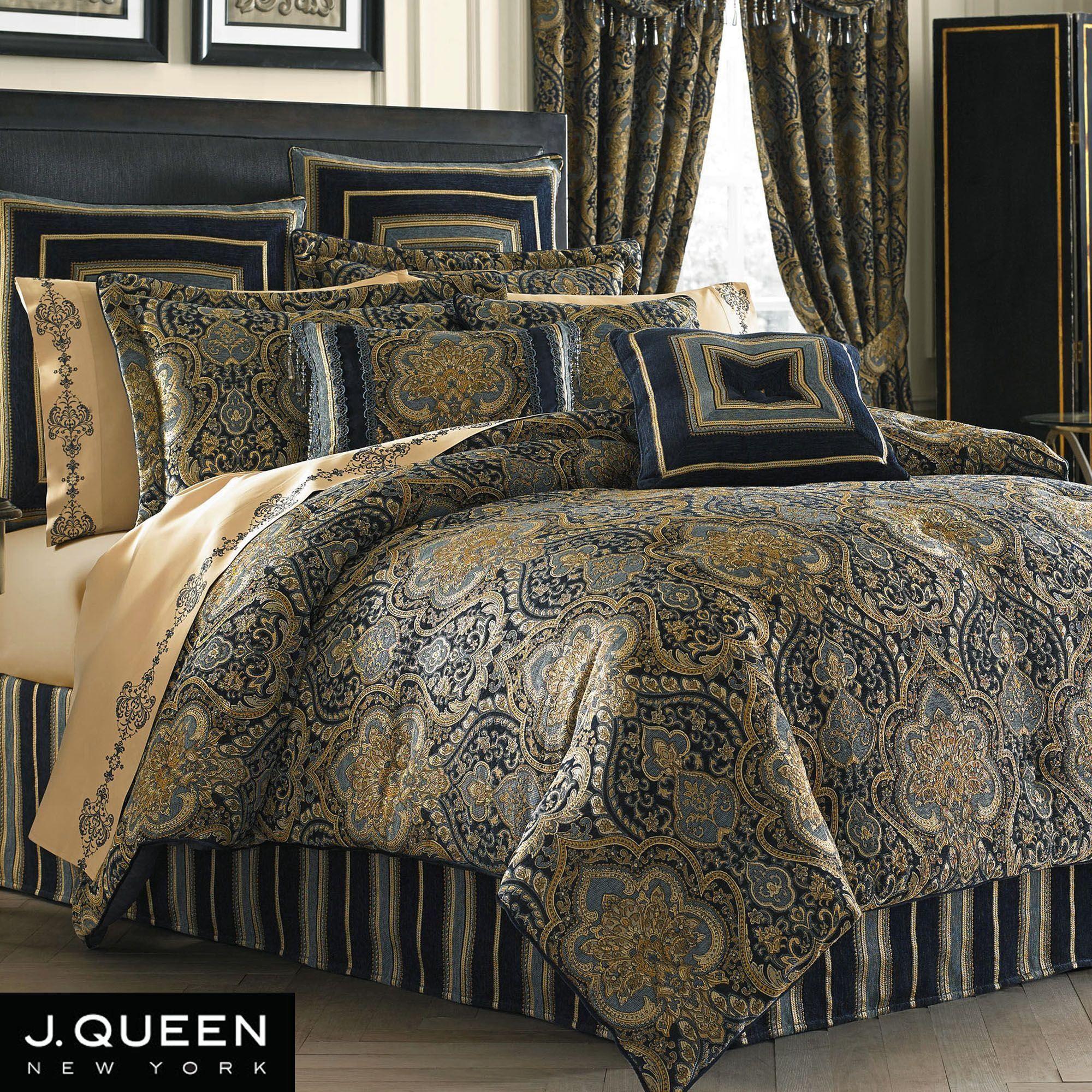 kids bedroom blue coordinating marvelous mainstays comforter queen piece in bedding sets on robots size sheets quilt towels full set bag amusing