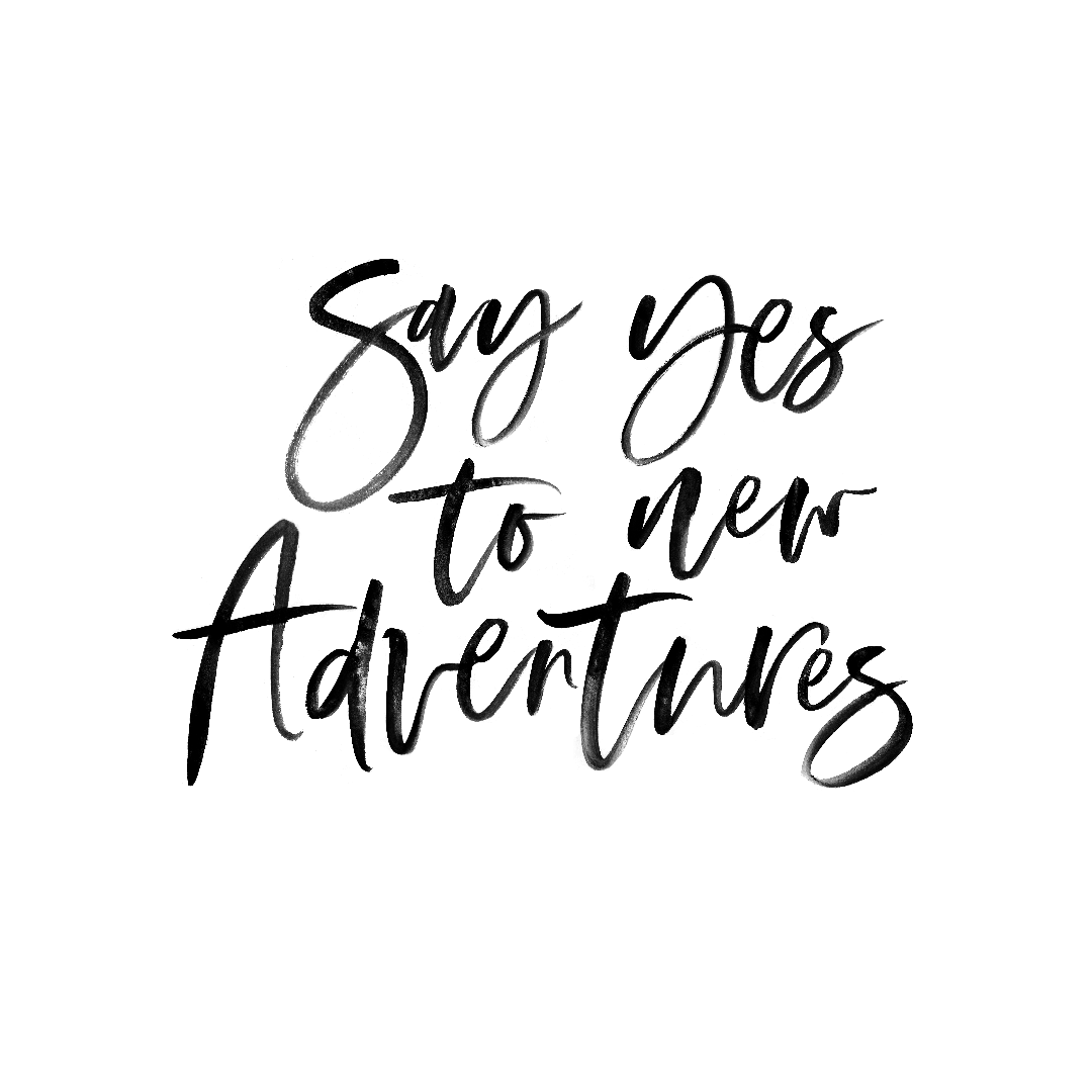 Cute Travel And Wanderlust Quotes For Instagram To Post On My Vacation Buy