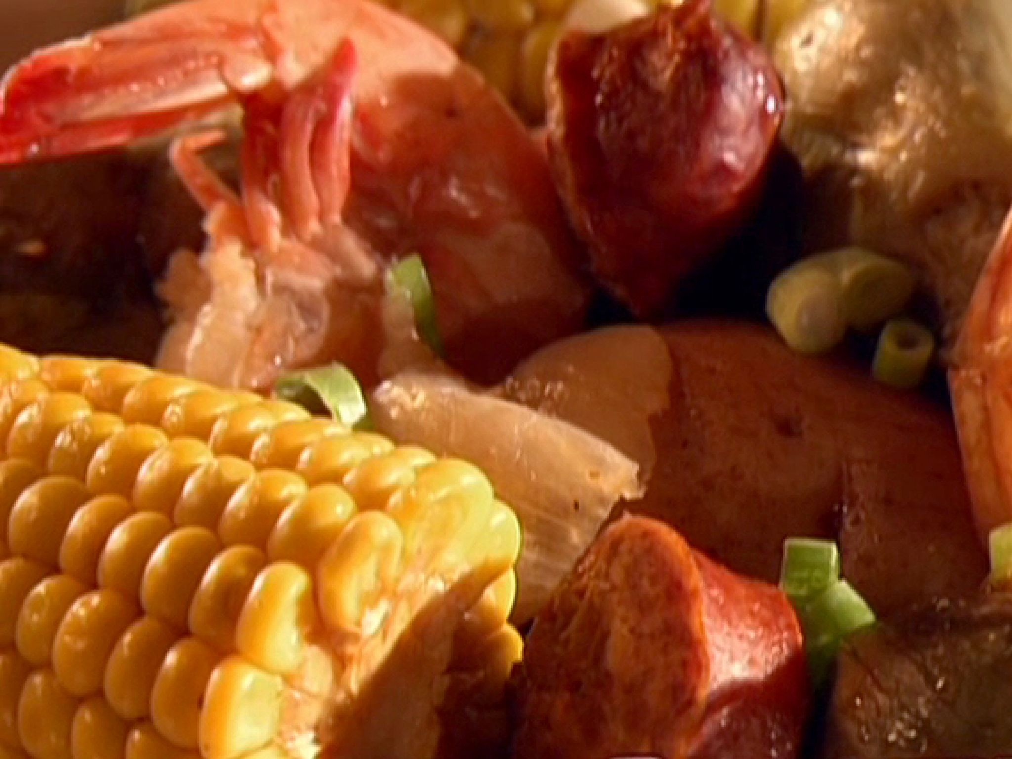 Southern shrimp boil recipe guy fieri southern and recipes forumfinder Choice Image