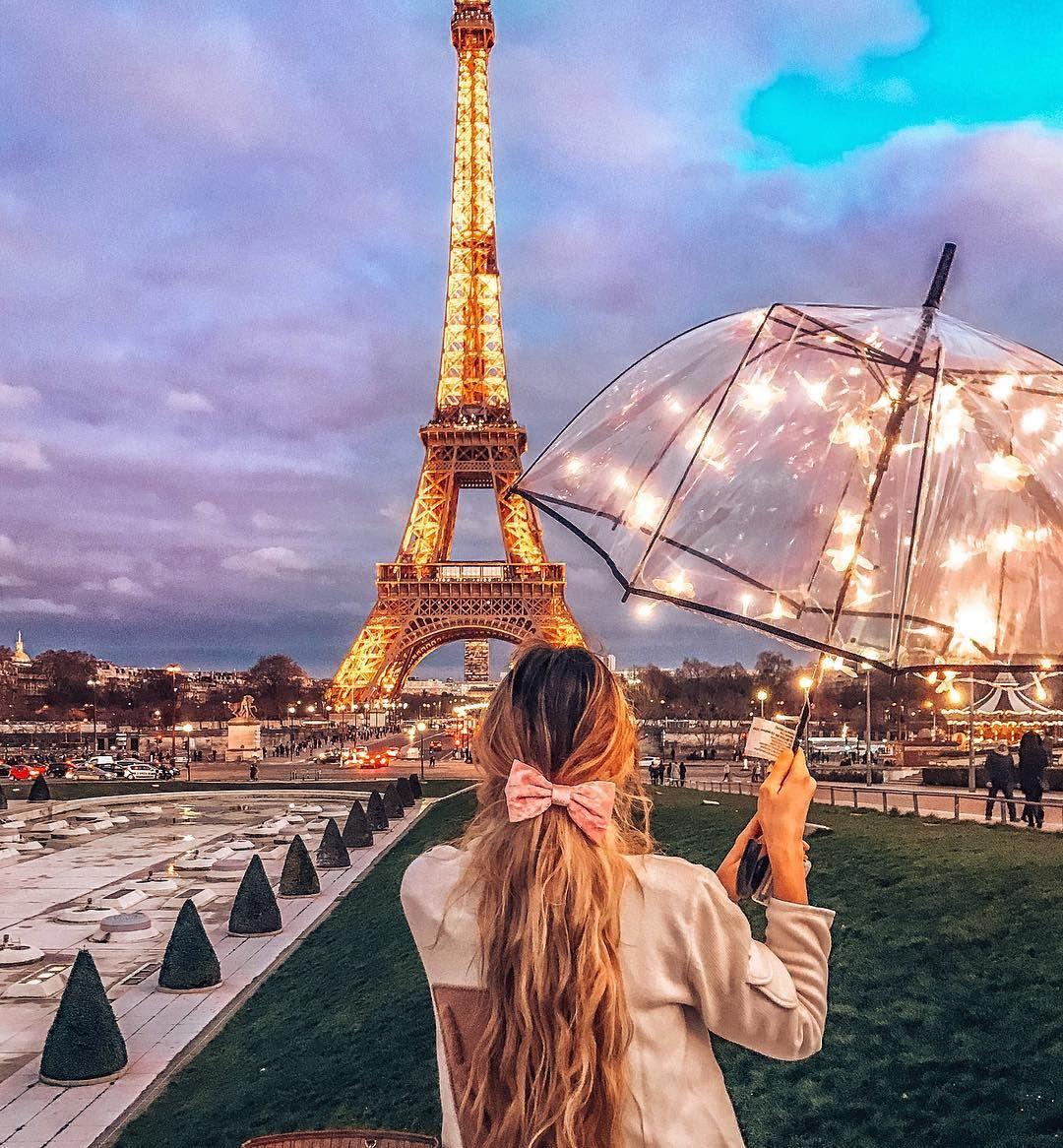 535 Me Gusta 91 Comentarios Margaux Lopez Margaux Leo En Instagram Happy Sunday Bon Dimanche Repo Paris Photography Eiffel Tower Paris Images
