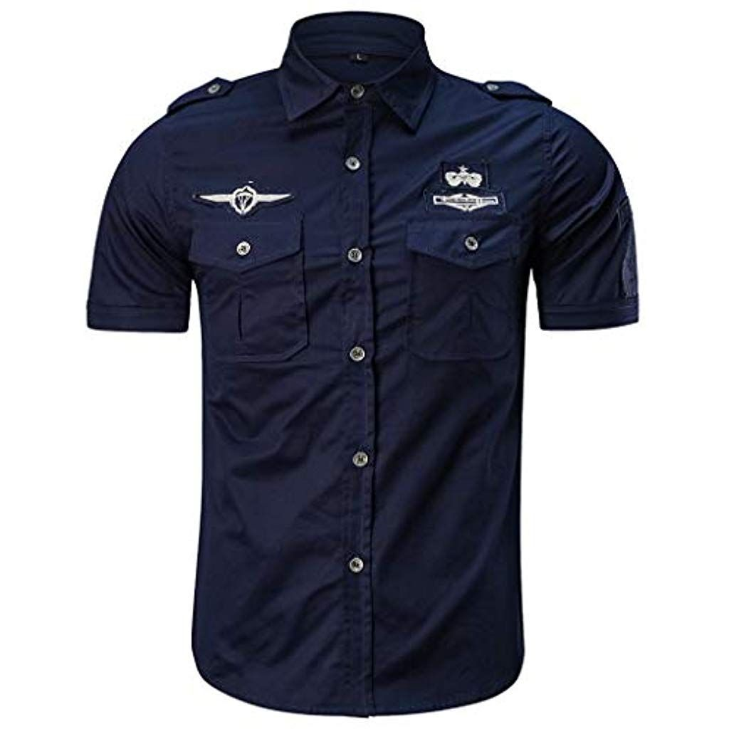Xmiral T-Shirt Uomo #19040319# #Sport e tempo libero #Fitness e palestra #Abbigl... #Abbigl #Fitness...