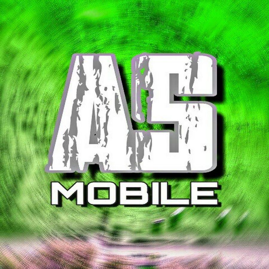 Kết quả hình ảnh cho As Mobile
