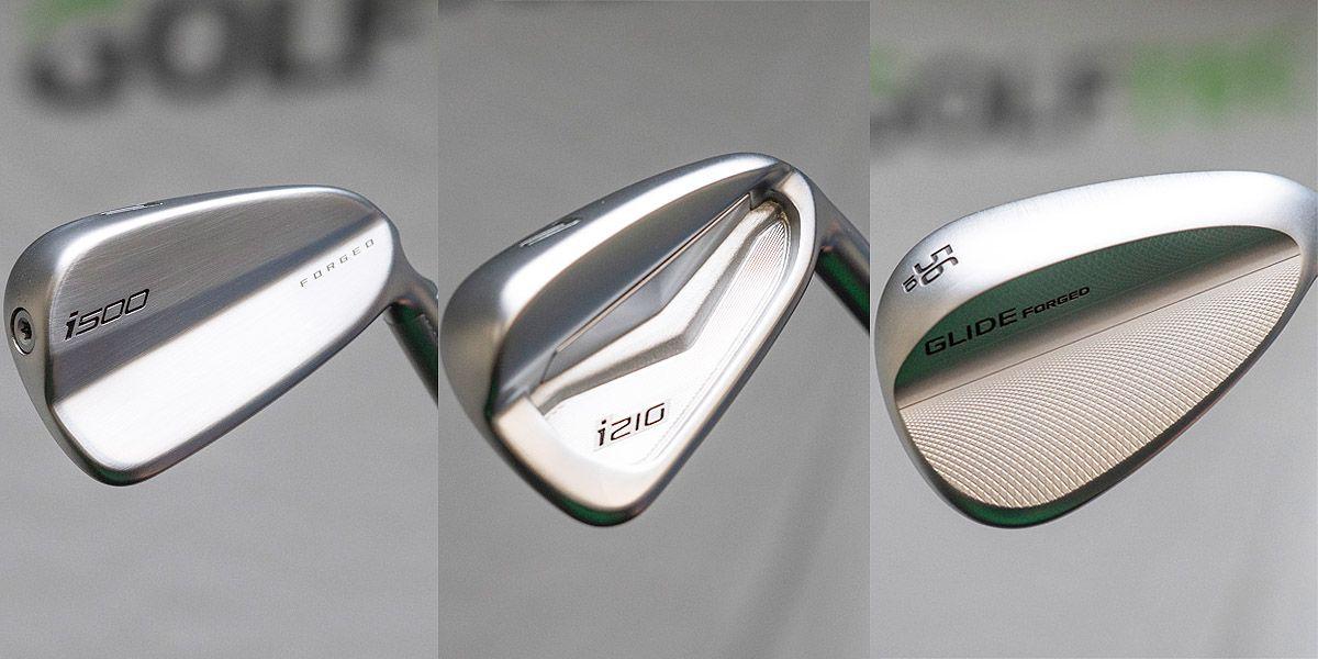 38++ Best ping golf irons ever made ideas