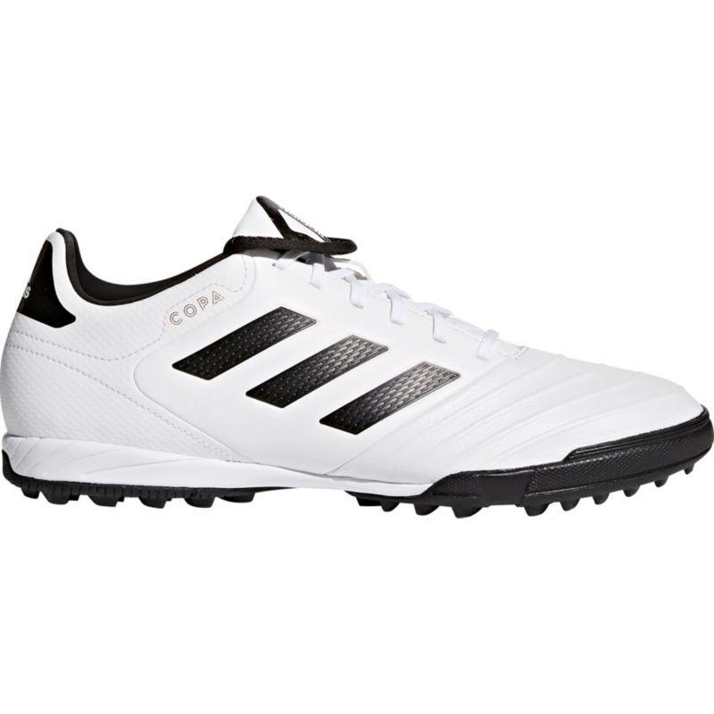 Copa Tango 18.3 Turf ShoesMen's Soccer RNqRI