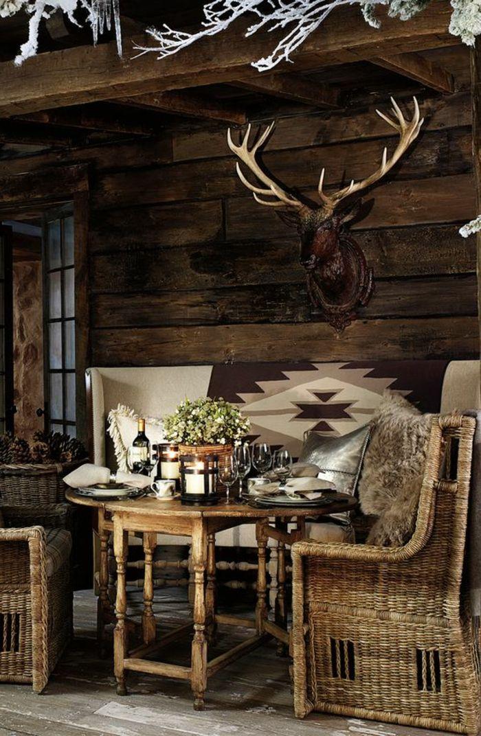 le salon de jardin en r sine tress e en 52 photos salon de jardin castorama tresser et r sine. Black Bedroom Furniture Sets. Home Design Ideas