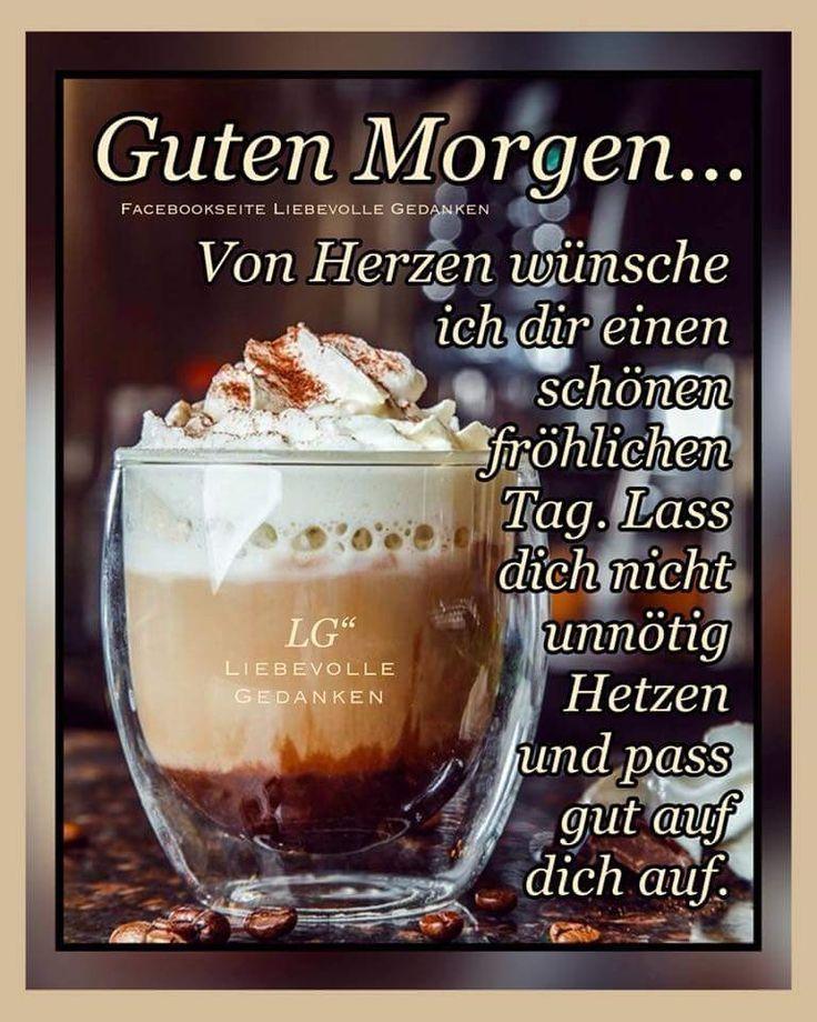 Morgengrüße   - lustige Bilder - #Bild... - #bild #Bilder #Lustige #Morgengrü...