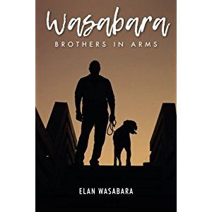 Book Review Of Wasabara Autobiography Writing Nonfiction Books