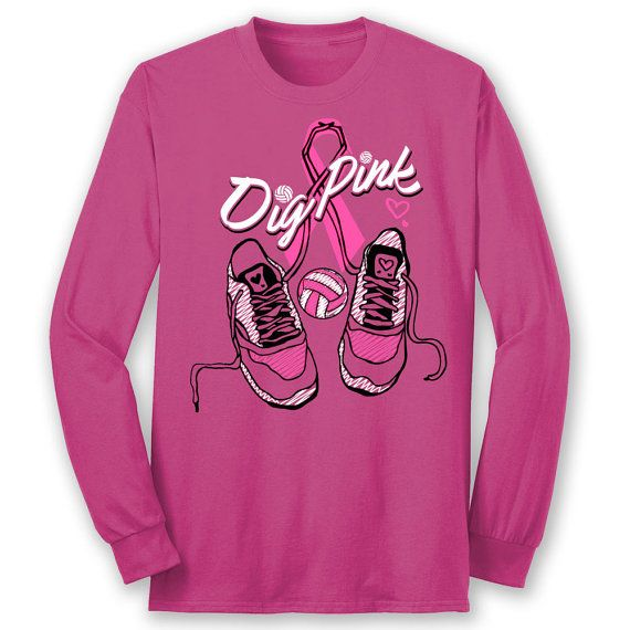 Pin By Sara Curtis On Volleyball Ideas In 2020 Dig Pink Volleyball Shirts Shirts