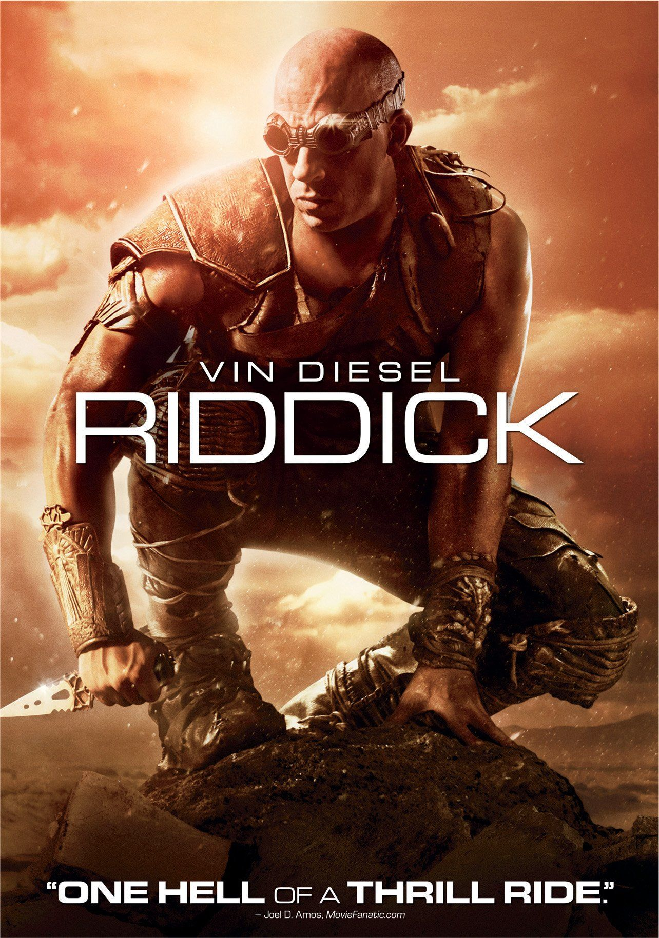 Robot Check | Vin diesel, Free movies online, Streaming movies