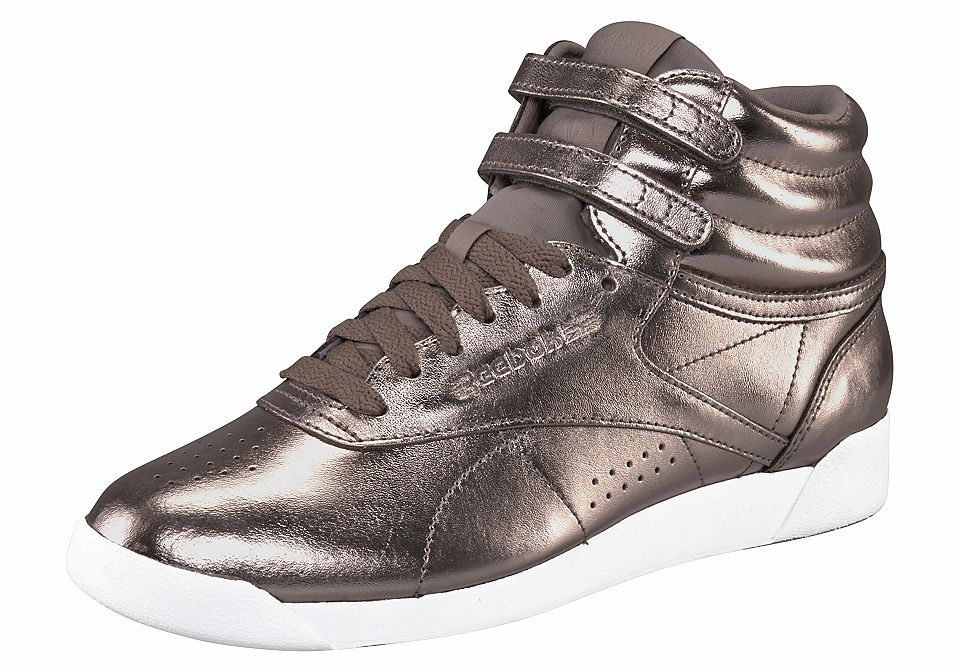 schuhe  ootd  outfit  fashion  style  online  Reebok Classic Sneaker ... 7d43919d97