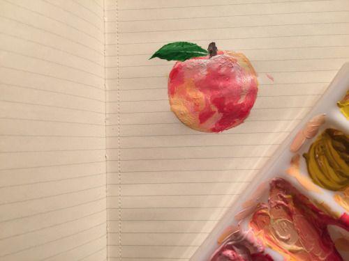 Peach Color Aesthetic Tumblr With Images Peach Art Peach