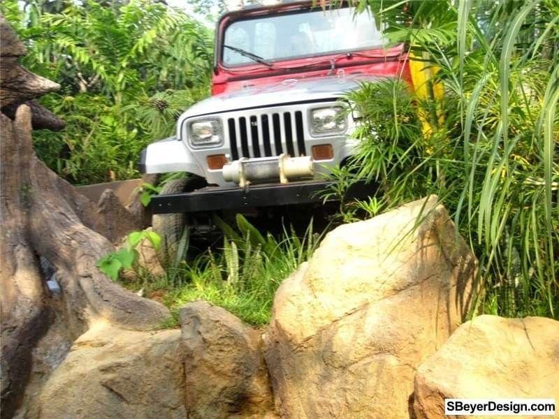 Pin By Adam Hudson On Jurassic Park Jurassic Park Suv Toy Car