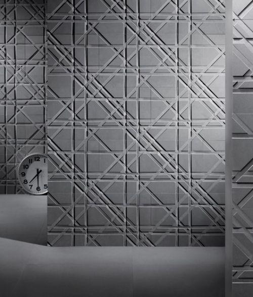 Sandstein Fliesen U2013 Originelle Wandverkleidung Für Wohnzimmer #fliesen  #originelle #sandstein #wandverkleidung #