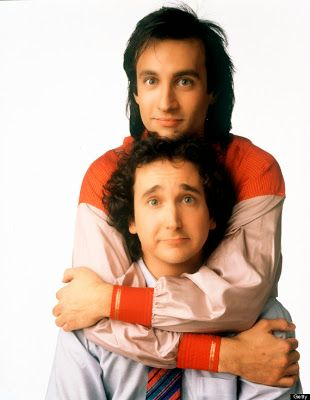 Classicos Do Cinema Primo Cruzado 1ª Temporada Dublado Legendado 1986 Perfect Strangers 1986 In 2020 Perfect Strangers My Childhood Memories Childhood Memories