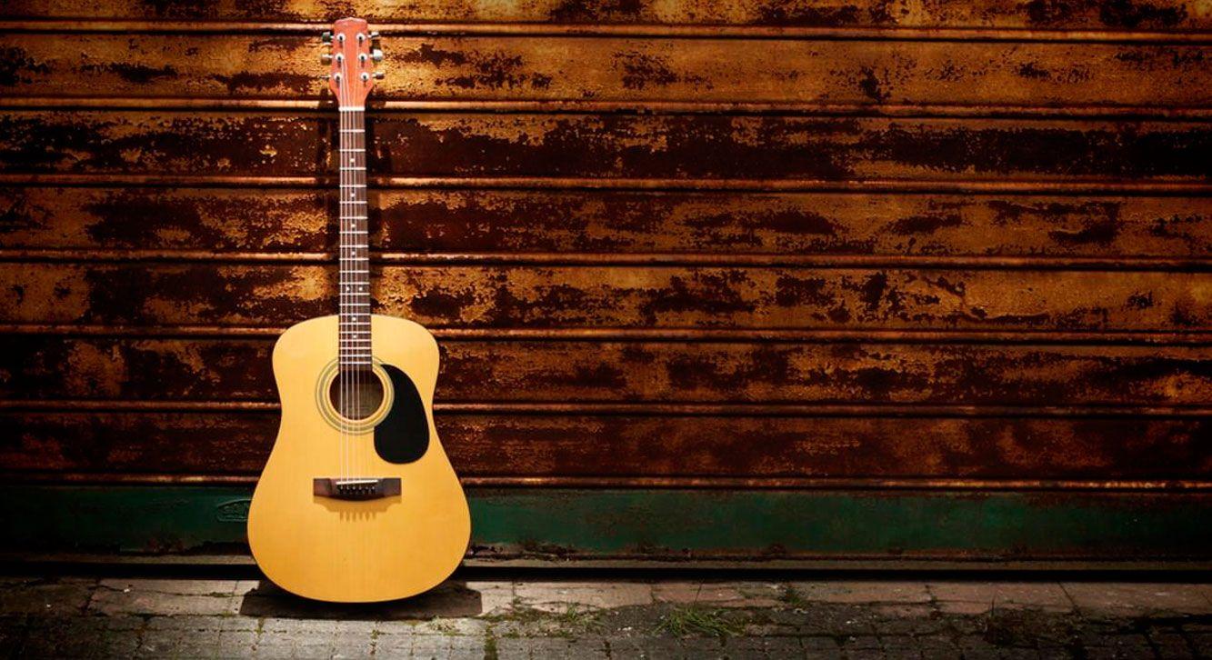violão - Pesquisa Google
