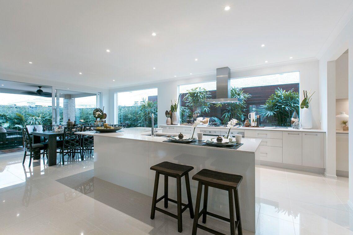 House Design: Rochford - Porter Davis Homes | Home design ...