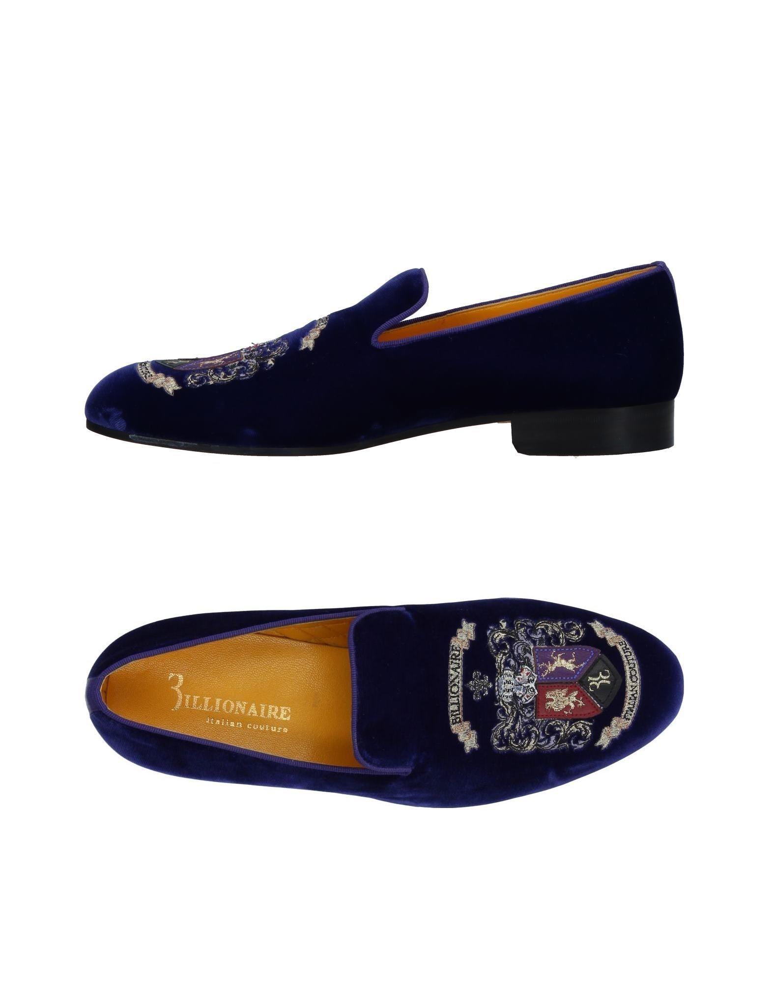 b9ce8759c5f9 BILLIONAIRE .  billionaire  shoes