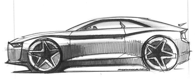 The Best One Of My Collection Car Design Sketch Car Sketch Car Artwork