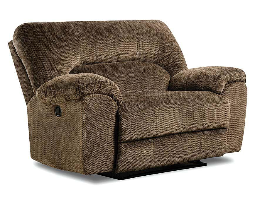 Astounding Gazette Basil Chair A Half Recliner Home Sweet Home Lamtechconsult Wood Chair Design Ideas Lamtechconsultcom