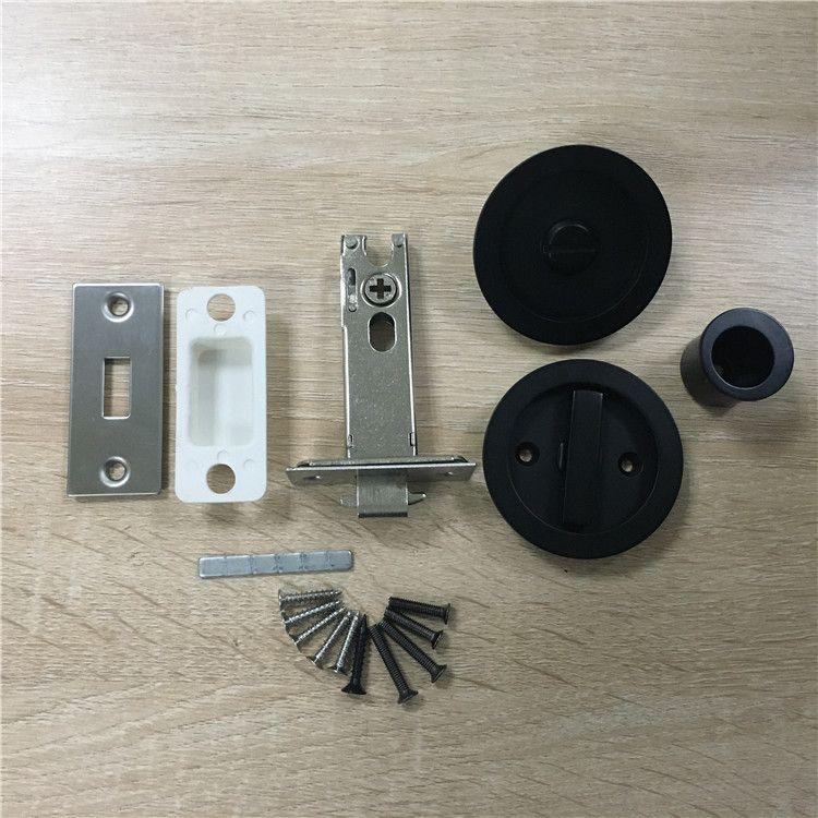 Pin Op Door Lock