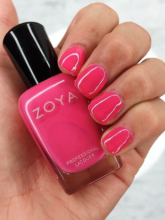 Exelent Nice Nail Colors Sketch - Nail Paint Design Ideas ...