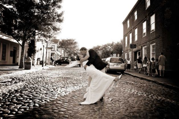 Wedding Ceremony Script Ideas