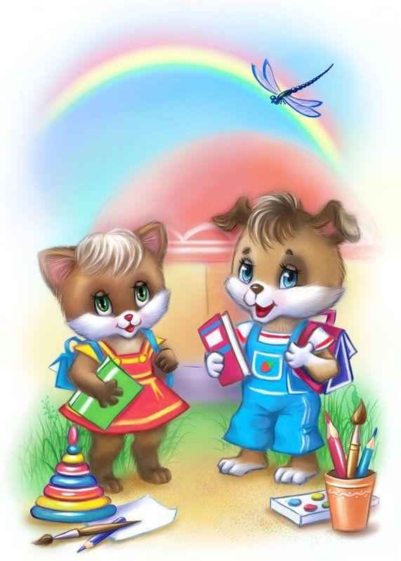 http://joymylife.org.ua/postcards/postcards.php?cardfile=2546.jpg
