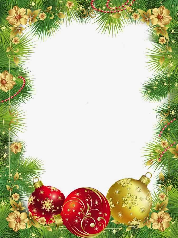 Christmas frame | elxa | xmas tags | Pinterest