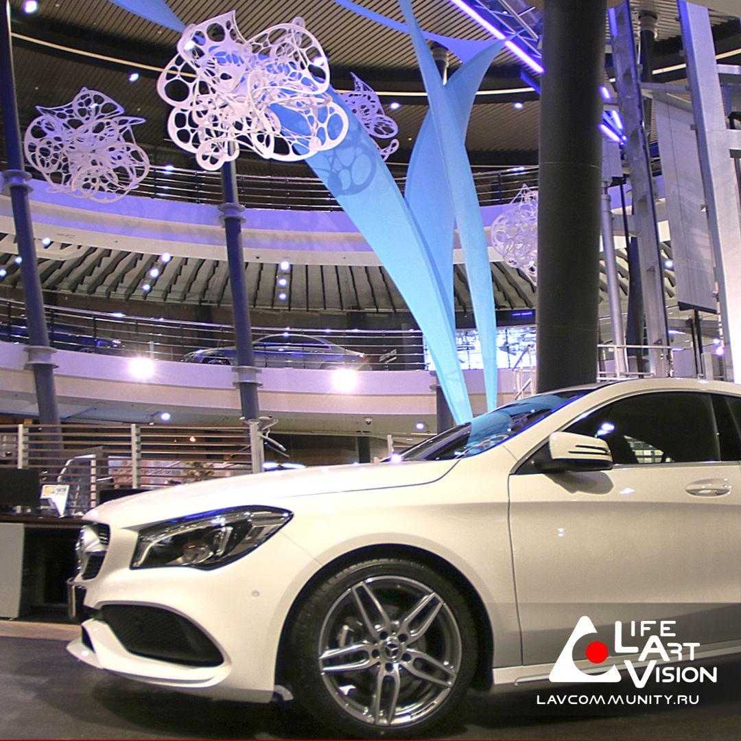 Автосалоны в москве бад расписка залог за автомобиль