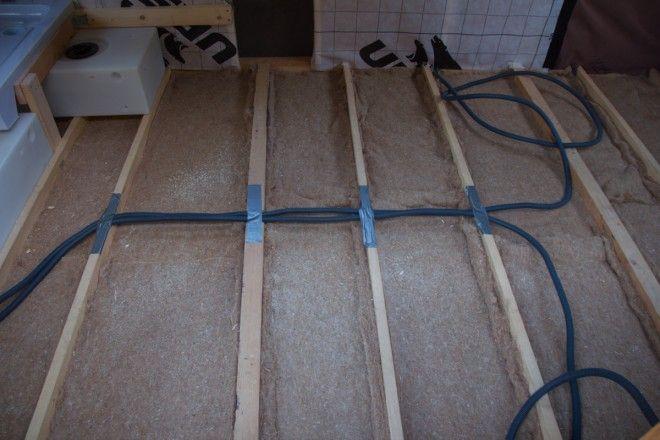 isosol normes AFNOR pour lu0027homologation des campings car obligent à - norme electrique pour une maison