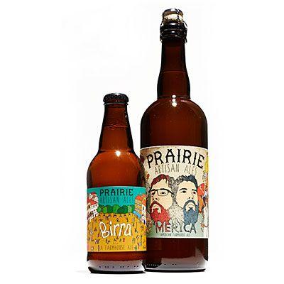 The 18 Best Southern Craft Beers Wine Beer Craft Beer Best