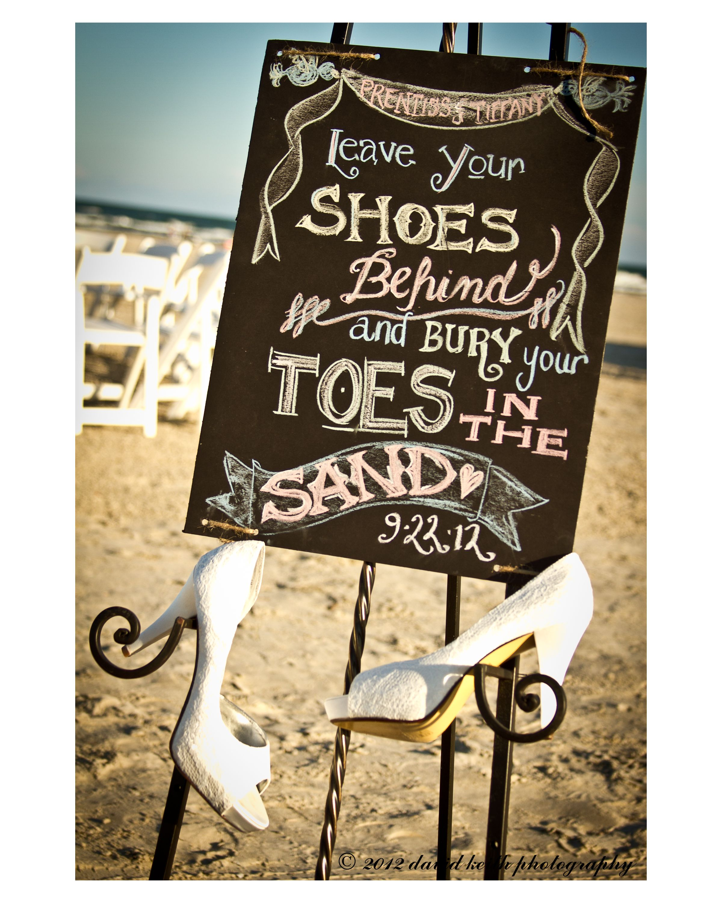 Port aransas on pinterest texas texas hill country and for Texas beach wedding packages