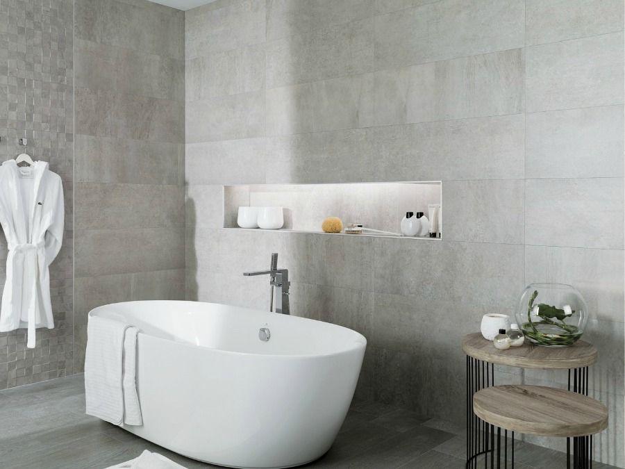 Rodano Acero  Tilestyle Dublin Ireland  Tiles  Pinterest Stunning Designer Bathrooms Perth Review
