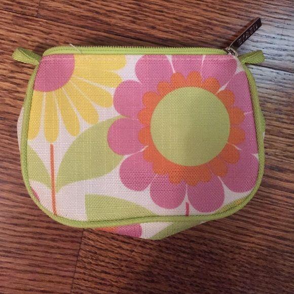 Clinique mini bag New Clinique mini bag Clinique Bags